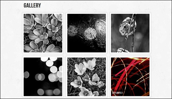 create-your-poftfolio-gallery-using-hmlt5-and-css3