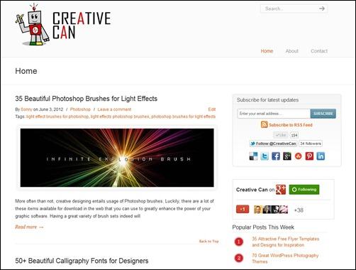 creative-can