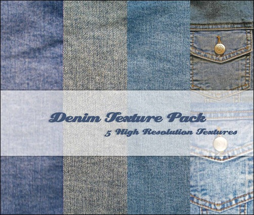 denim-texture-pack