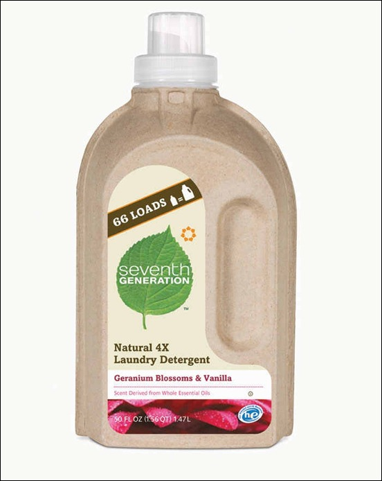 ecologic-brands