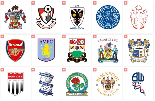 english-football-clubs