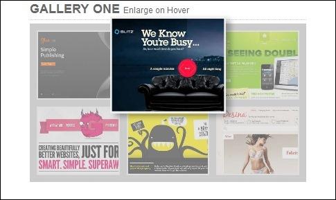 enhancing-image-thumb-galleries-using-css3