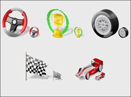 f1-icons
