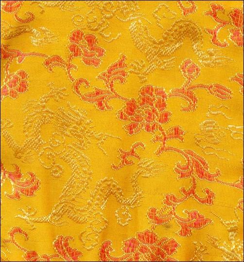 fabric-texture-02