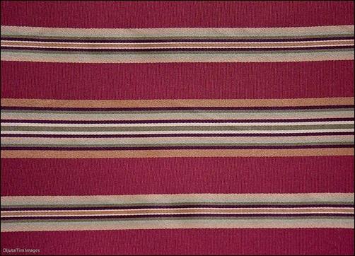 fabric-texture[3]