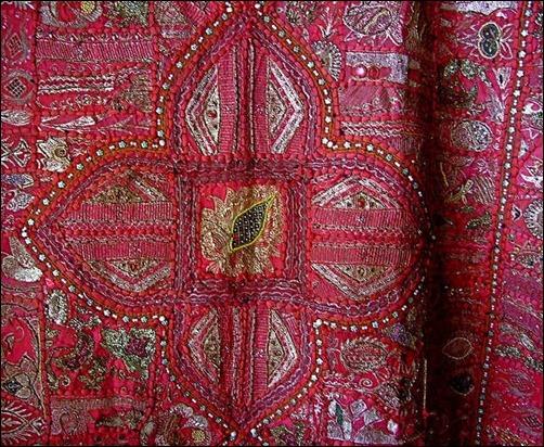 fabric-texture[5]