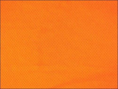 fabric-texture[7]