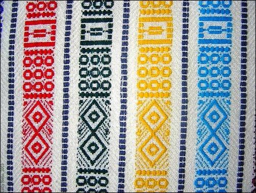 fabric-texture[9]