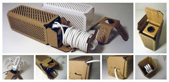 5d4b1afc6e5 35 Recyclable and Eco-Friendly Packaging Designs for Inspiration ...