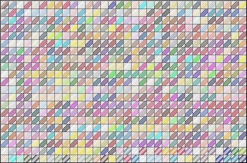 free-line-photoshop-gradients