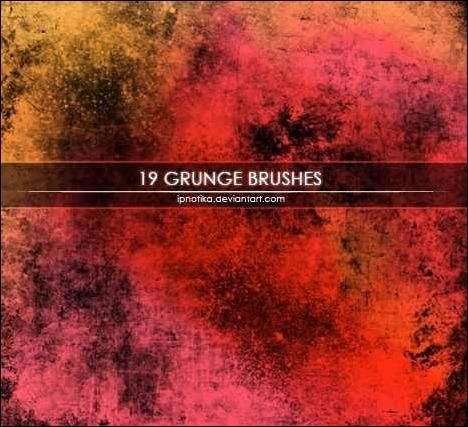 grunge-brushes[3]