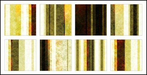 grunge-stripes