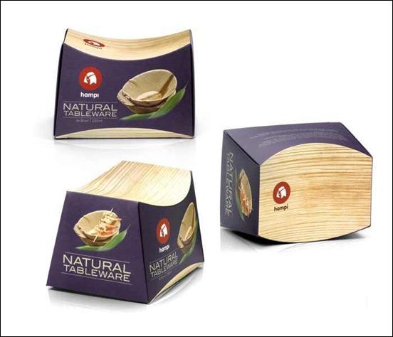 hampi-natural-tableware-designs