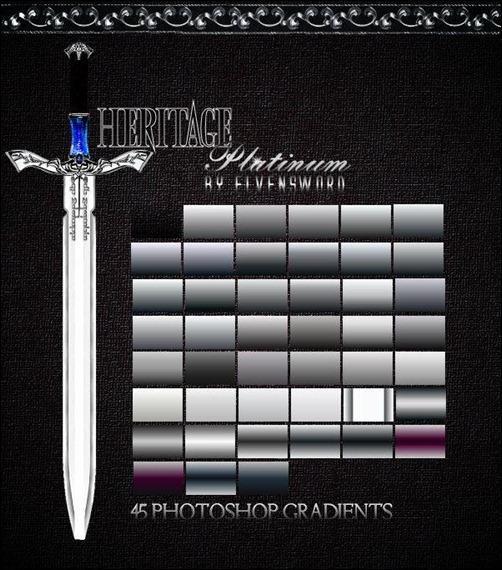 heritage-platinum-ps-gradients
