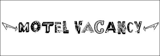 hotel-vacancy