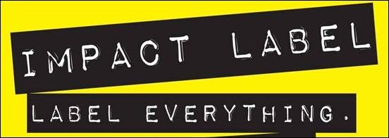 impact-label