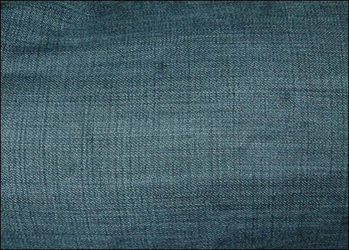 jean-texture