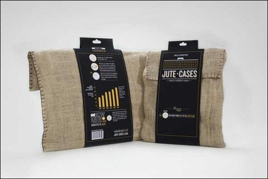 jute-cases
