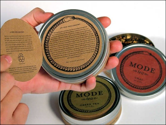 mode-tea-and-packaging