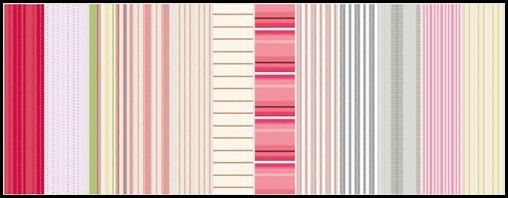 more-stripes