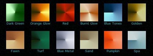 nanson's-psp-7-gradients