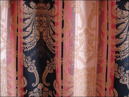 paisley-curtain-texture