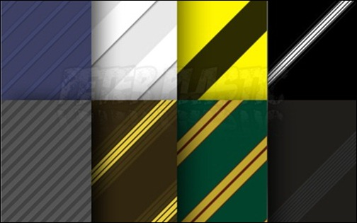 photoshop-stripes