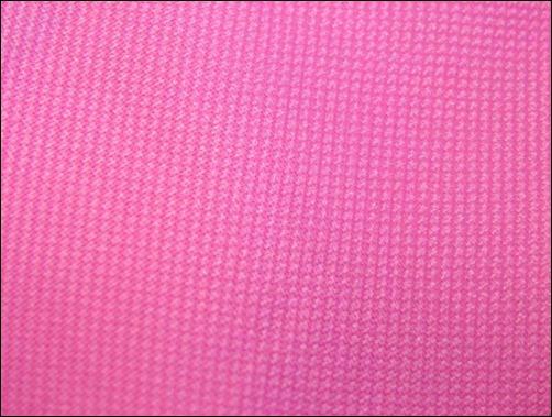 pink-canvas-texture