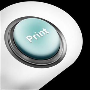 print-button-icon