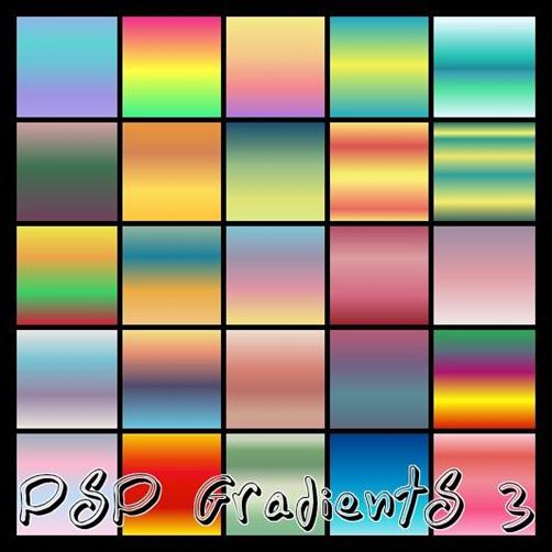 psp-gradients-3