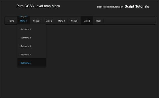 pure-css3-lavalamp-menu[3]