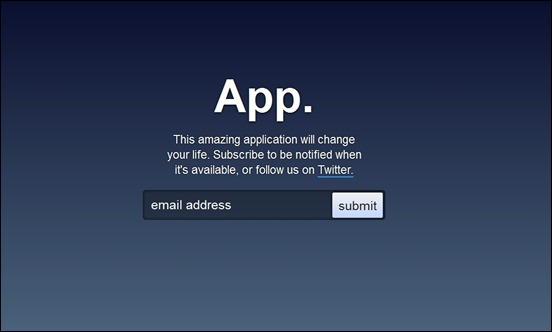 qucikly-build-a-swish-teaser-page-with-css3