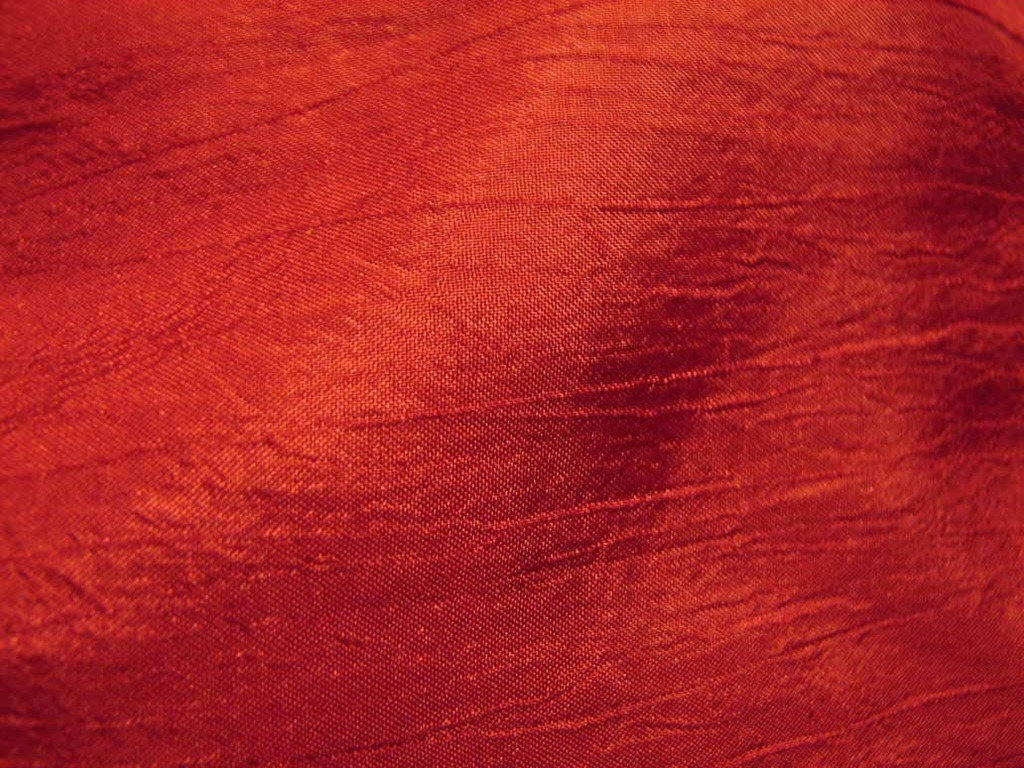 85 high quality fabric textures for designers tripwire magazine