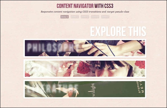 responsive-content-navigator-with-CSS3