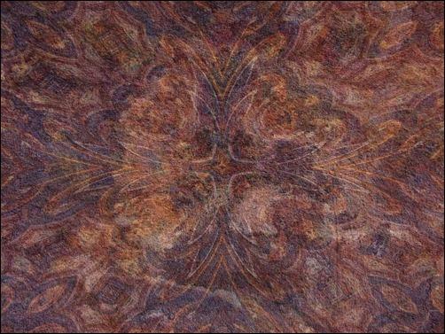 rusty-fabric-texture-2