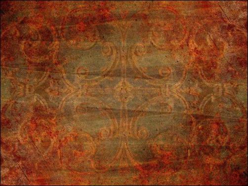 rusty-fabric-texture