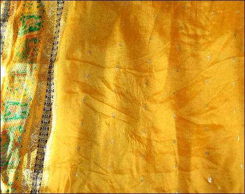 sari-fabric-1