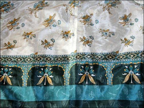 sari-fabric-4