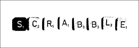 scrabble-font