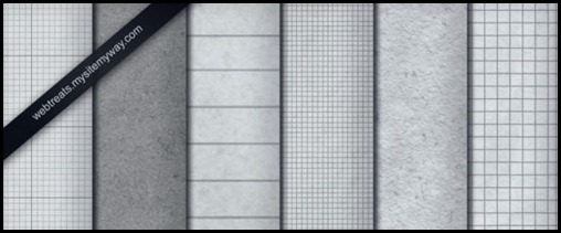 seamless-paper-pattern