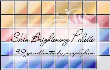 skin-brightening-palette