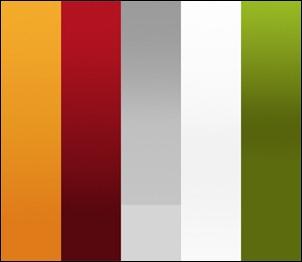 soft-gradient