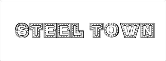 steel-town
