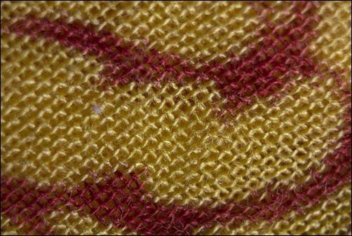 textile-texture