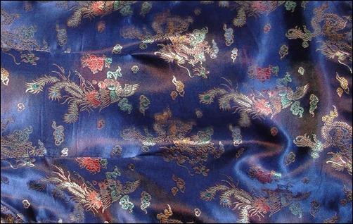 texture-cloth-01