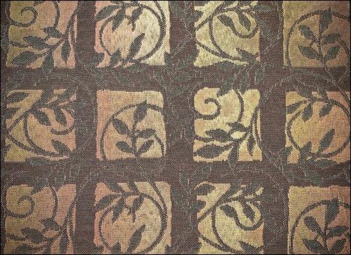 texture-seat-fabric