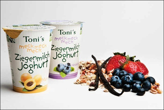 toni's-goat-milk-yogurt