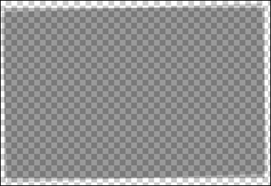 transparent-pgn