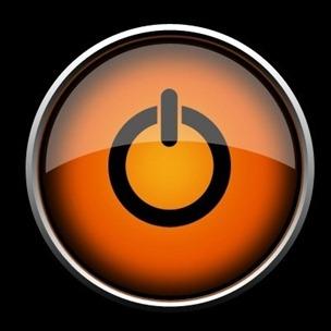 turn-off-button-tutorial
