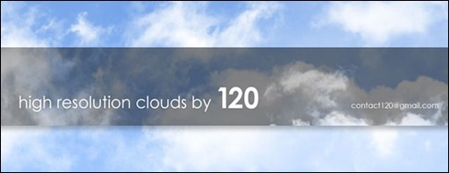 120-clouds-ps-brushes